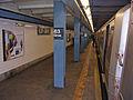 63rd Drive Station by David Shankbone.jpg