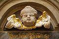 6405 Kościół Garnizonowy. ANIOŁ. Foto Barbara Maliszewska.jpg