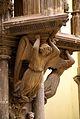 6408 Kościół Garnizonowy. ANIOŁ. Foto Barbara Maliszewska.jpg