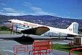 657 C-47 RCAF YYF 15MAY67 (5550492729).jpg