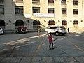 658, Intramuros, Manila, Metro Manila, Philippines - panoramio (2).jpg