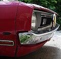 71 Dart Front Bumper.jpg