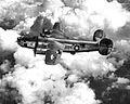 725th Bombardment Squadron - B-24 Liberator.jpg