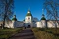 74-105-9001. Спасо-Преображенський монастир (1 из 1).jpg