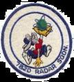 782d Radar Squadron - Emblem.png
