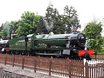 7903 Foremarke Hall at Toddington, GWSR.jpg
