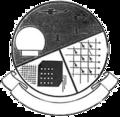 791st Radar Squadron - Emblem.png