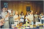 7FarawellIN1995.jpg