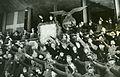 8. Parteitag – der NS. Schluss-Kundgebung in Bislet Stadion. (8616649452).jpg