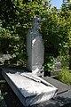 80-361-0457 Kyiv Baykove cemetery SAM 1601.jpg