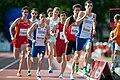 800 m final Tallinn 2011.jpg