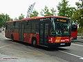 8428 ADO - Flickr - antoniovera1.jpg