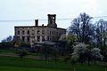 8845aviki Pałac w Maniowie Małym. Foto Barbara Maliszewska.jpg