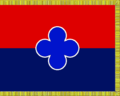 88th Infantry Division colour.png