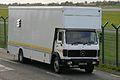 89D52416 Mercedes Luton Truck Dublin - Flickr - D464-Darren Hall.jpg