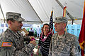 8th TSC Soldiers, spouses set example of outstanding volunteer service 141117-A-ZQ422-092.jpg