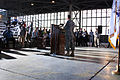 9-11 Co-Conspirators Arraignment Press Conference DVIDS93013.jpg