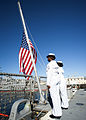 9-11 commemoration 140911-N-QG393-024.jpg