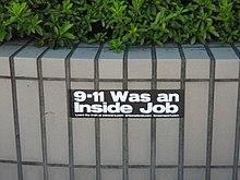 inside job documentary online free