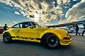 911 Carrera RS 2point7 rolling out (8291368128).jpg