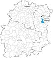 91 Canton Corbeil-Essonnes-Ouest.png