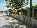 936Dinalupihan, Bataan Barangays Highway Landmarks 10.jpg