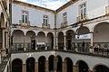 95118-Coimbra (49022902763).jpg