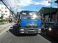 9600Santa Mesa, Manila Landmarks 41.jpg