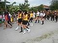 966Libad Fluvial procession Immaculate Conception Guagua Pampanga 2017 08.jpg