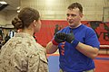 98th Division Army Combatives Tournament 140607-A-BZ540-151.jpg