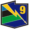 9 BWD DG RSZ oznk rozp (2014) mundur w.png