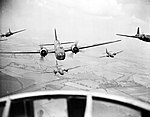 9 Squadron in Formation 1939-45.jpg