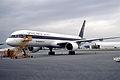 9aa - United Parcel Service Boeing 757-24APF; N407UP@PIE;26.01.1998 (5183212758).jpg