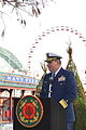 9th Coast Guard district commander addresses Christmas Ship ceremony 121201-G-PL299-496.jpg