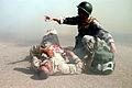 9th Iraqi Army Div. conducts logistics training DVIDS17666.jpg