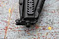 9x21 пистолет-пулемет СР2МП 36.jpg