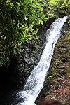 Açores 2010-07-20 (5074529370).jpg