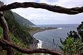 Açores 2010-07-20 (5081863182).jpg