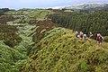 Açores 2010-07-23 (5161787597).jpg