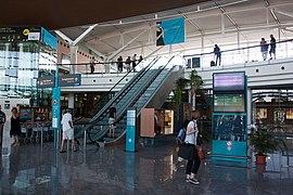 Aéroport Pau-Pyrénées IMG 8890.JPG