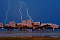 A-10s lightning bolts.jpg