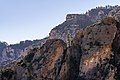 A.B. Young Trail (38624096646).jpg