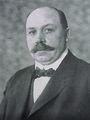 A.C. Lindblad.JPG