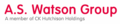 A.S. Watson Group logo.png