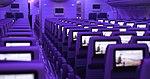A350- Interior - Main Cabin (36642545154).jpg