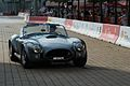 AC Cobra - Flickr - p a h.jpg