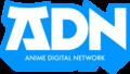 120px-ADN_Logo_2016.png