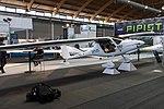 AERO Friedrichshafen 2018, Friedrichshafen (1X7A4660).jpg