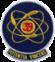 AFA-CS39a