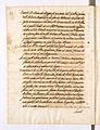 AGAD Itinerariusz legata papieskiego Henryka Gaetano spisany przez Giovanniego Paolo Mucante - 0054.JPG